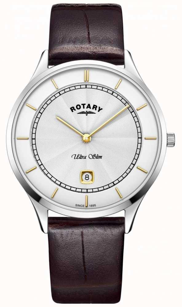 Rotary GS08300/02