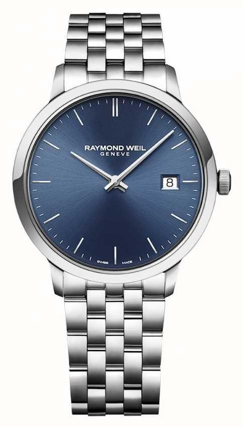 Raymond Weil 5485-ST-50001