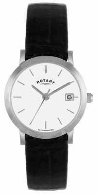 Rotary Womens Strap LS02622/02