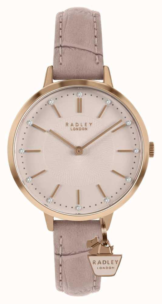 Radley RY2802