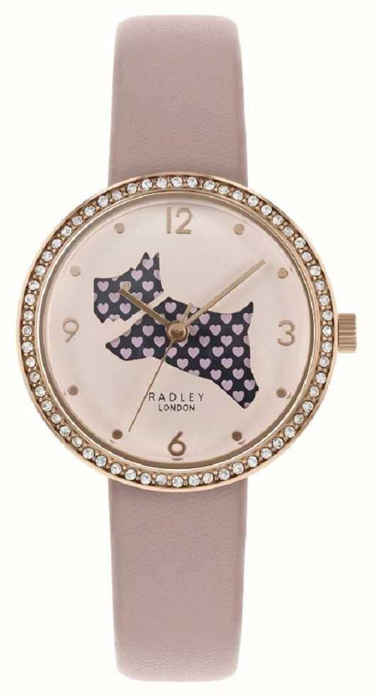 Radley RY2806