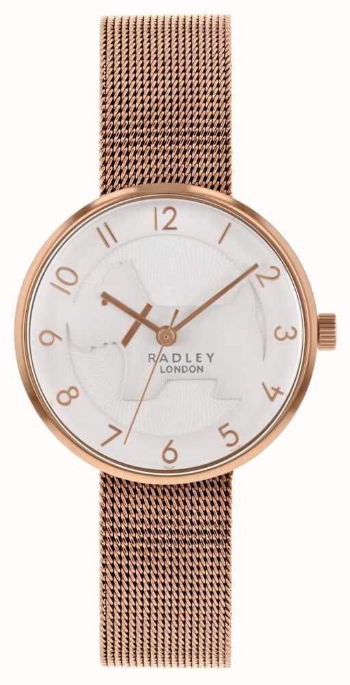 Radley RY4392