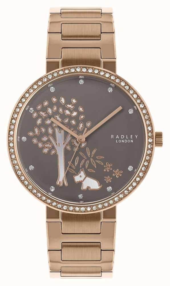 Radley RY4386