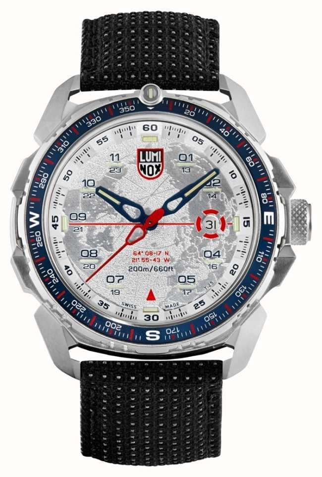 Luminox XL.1208