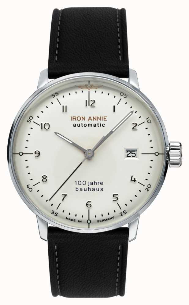 Iron Annie 5056-1