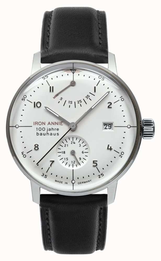 Iron Annie 5066-1