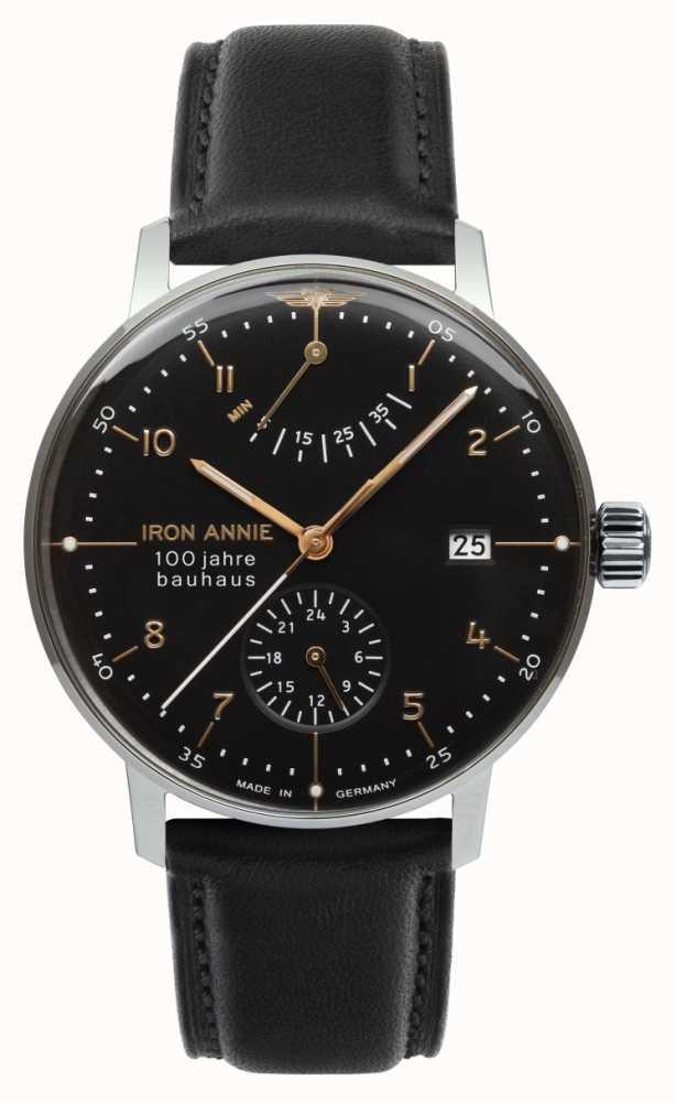 Iron Annie 5066-2