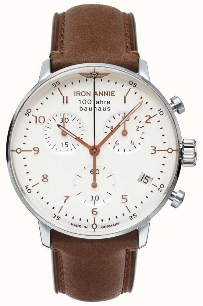Iron Annie 5096-4