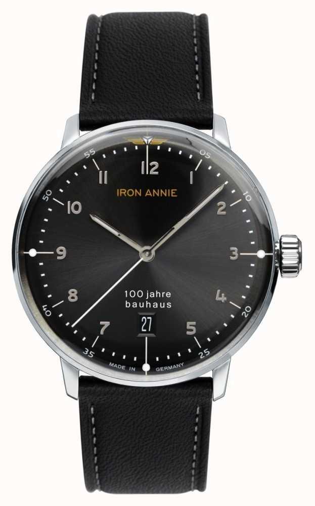 Iron Annie 5046-2
