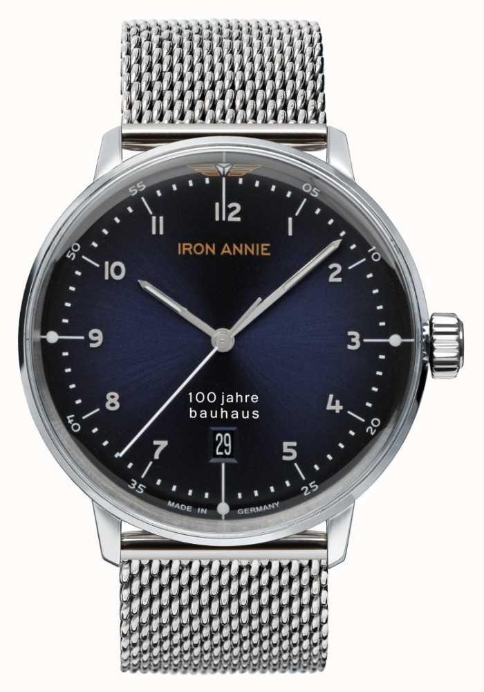 Iron Annie 5046M-3