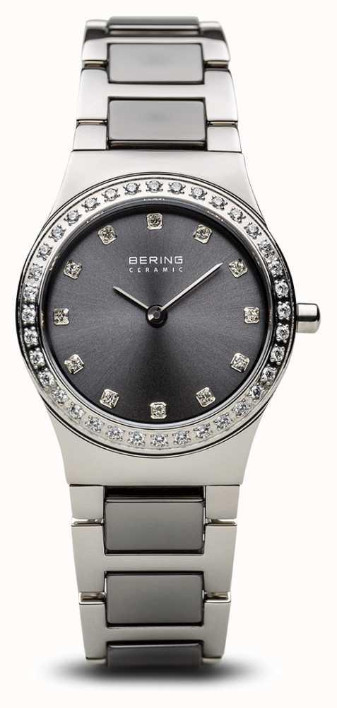 Bering 32426-703