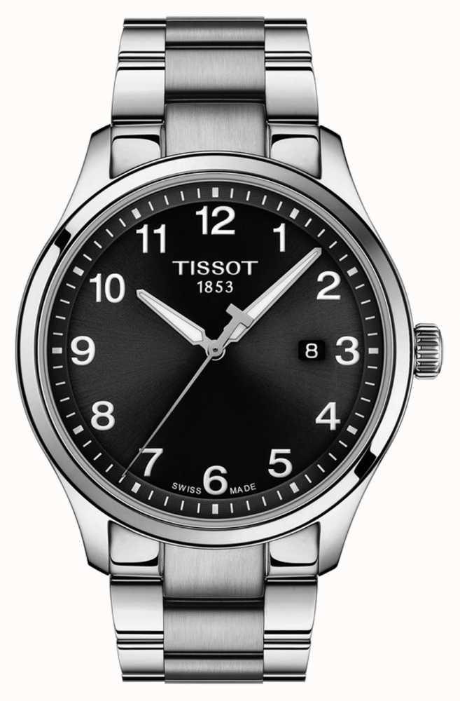 Tissot T1164101105700