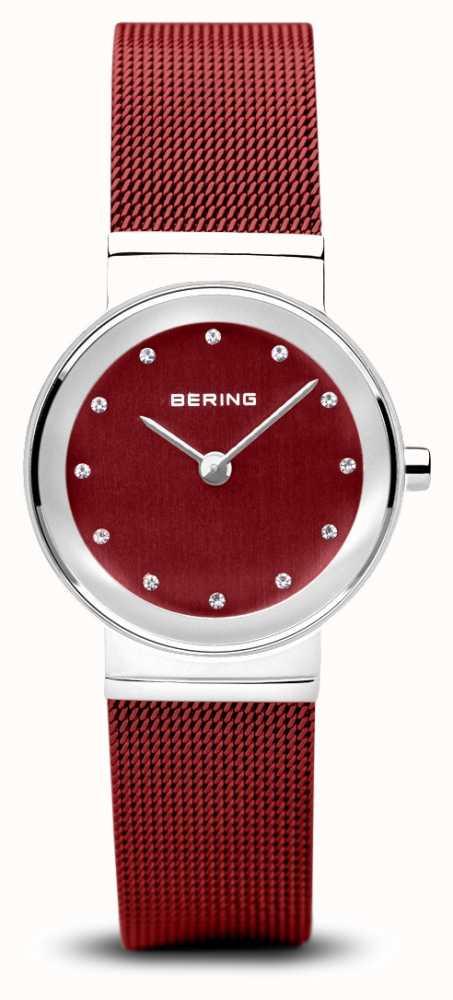 Bering 10126-303