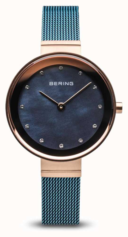 Bering 10128-368