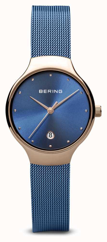 Bering 13326-368