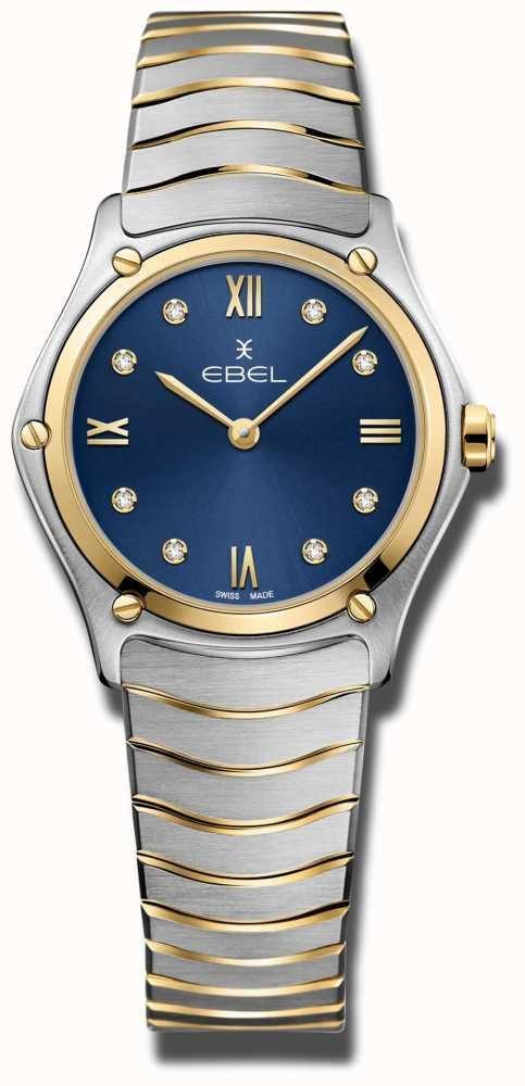 EBEL 1216446A
