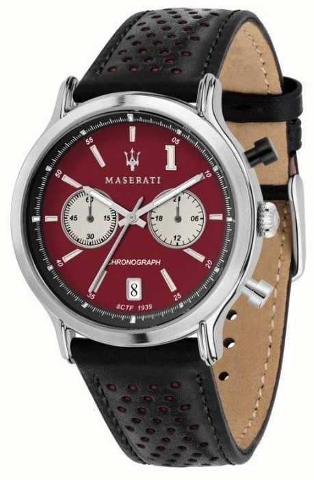 Maserati R8871638002