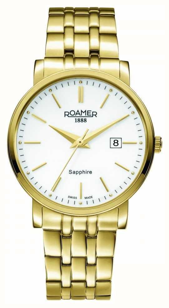 Roamer 709856-48-25-70