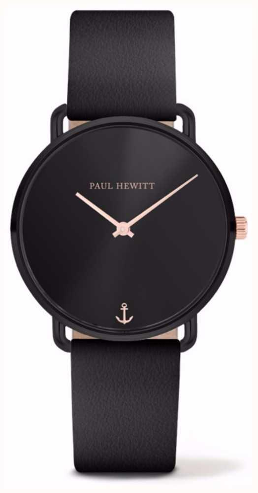 Paul Hewitt PH-M-B-BS-32S