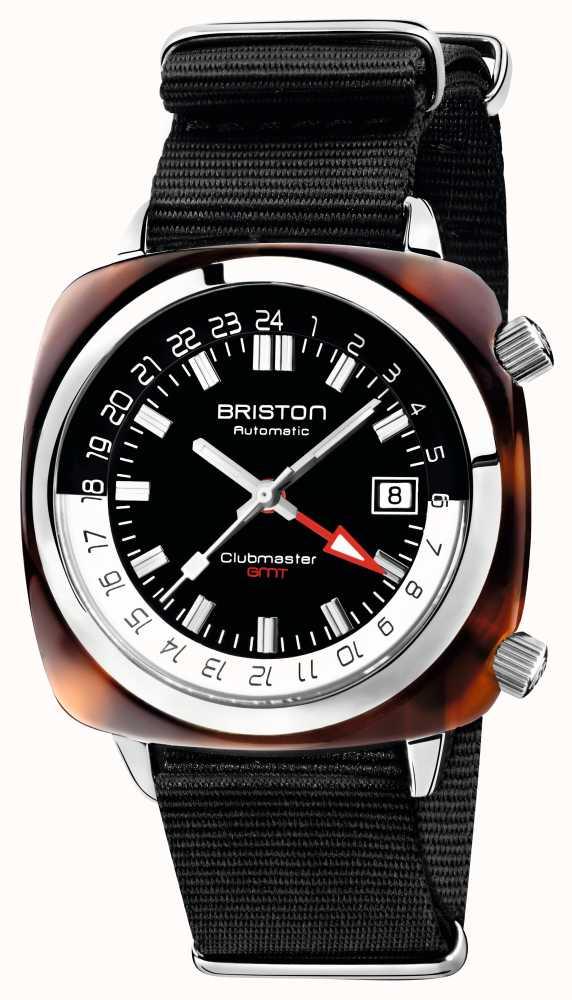 Briston 19842.SA.T.1.NB