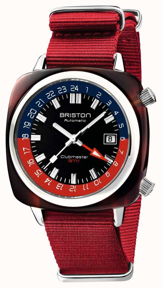 Briston 19842.SA.T.P.NR