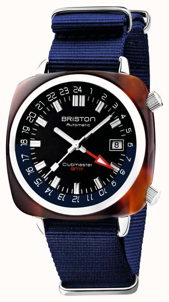 Briston 19842.SA.T.9.NNB
