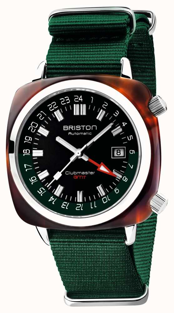 Briston 19842.SA.T.10.NBG