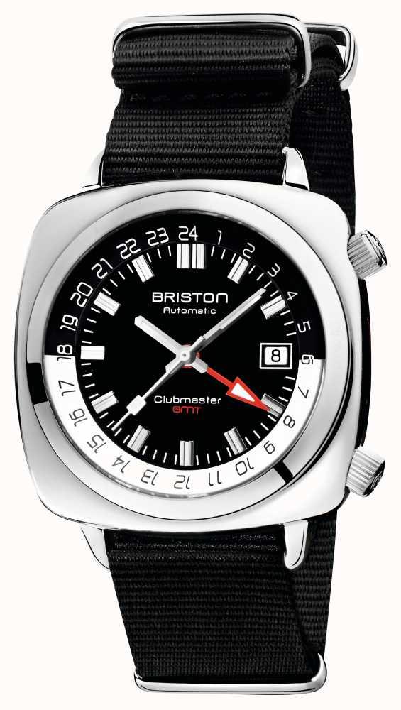 Briston 19842.PS.G.1.NB