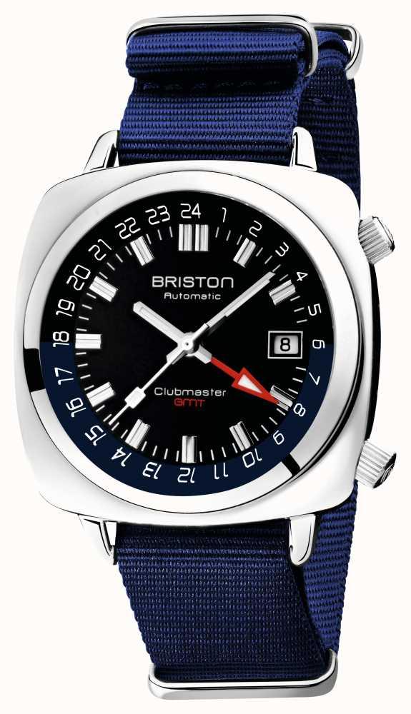 Briston 19842.PS.G.9.NNB
