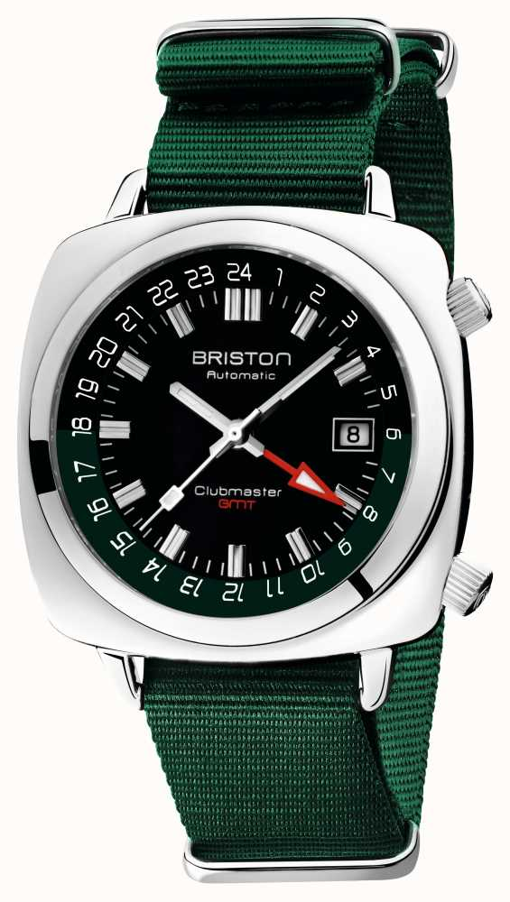 Briston 19842.PS.G.10.NBG