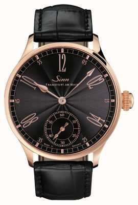 Sinn 6110 Rose Gold S 6110.020
