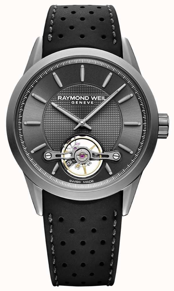 Raymond Weil 2780-TIR-60001