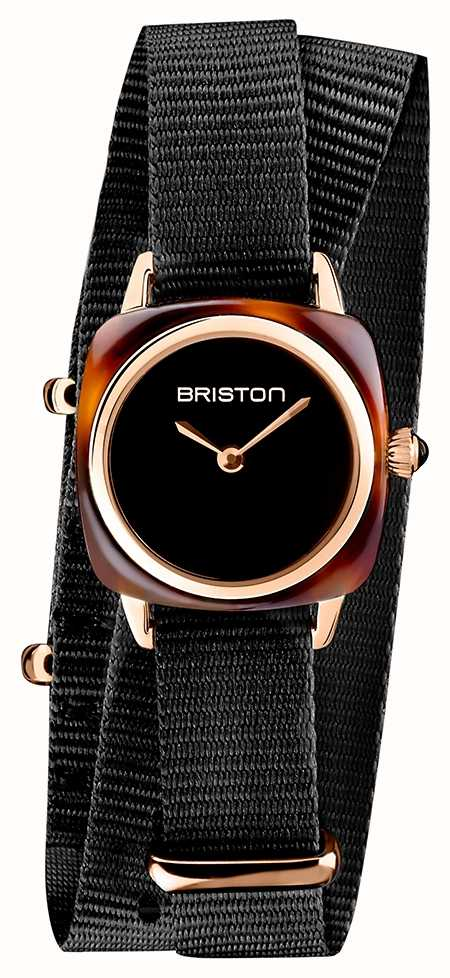 Briston 19924.SPRG.M.1.NB