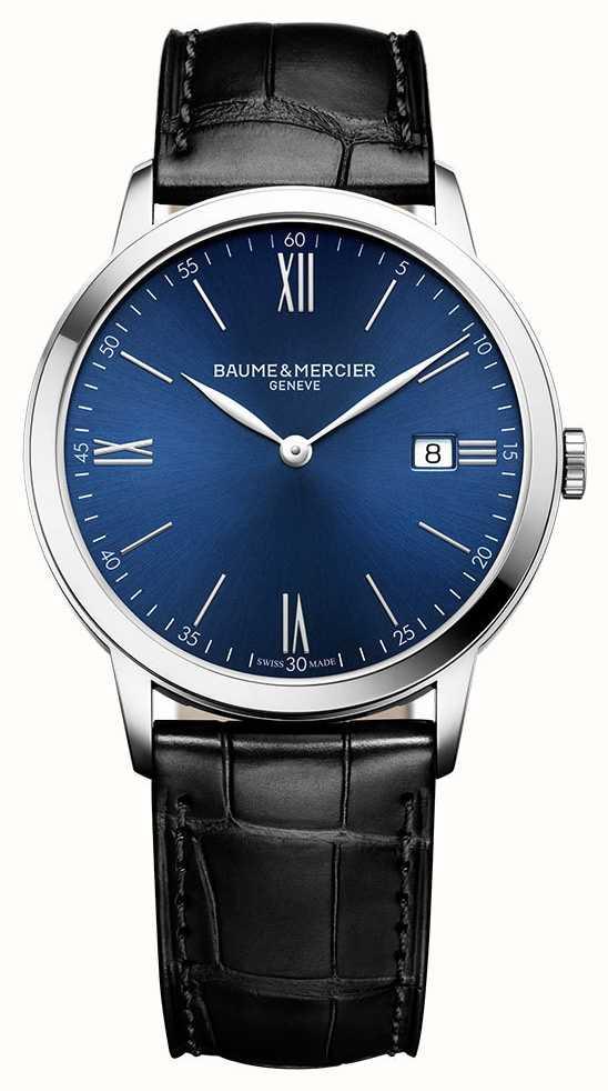 Baume & Mercier M0A10324