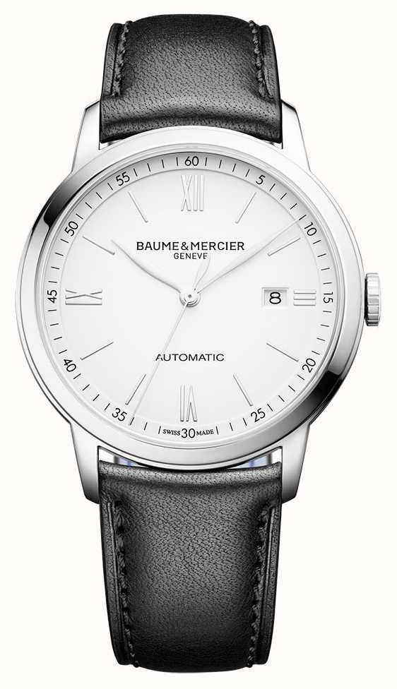 Baume & Mercier BM0A10332