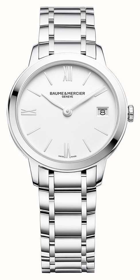 Baume & Mercier M0A10335
