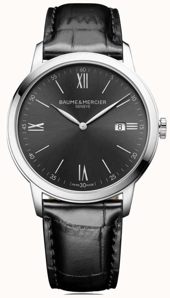 Baume & Mercier BM0A10416