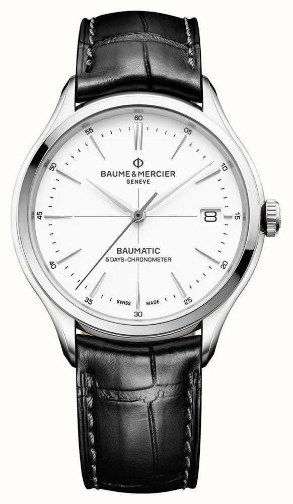 Baume & Mercier BM0A10436