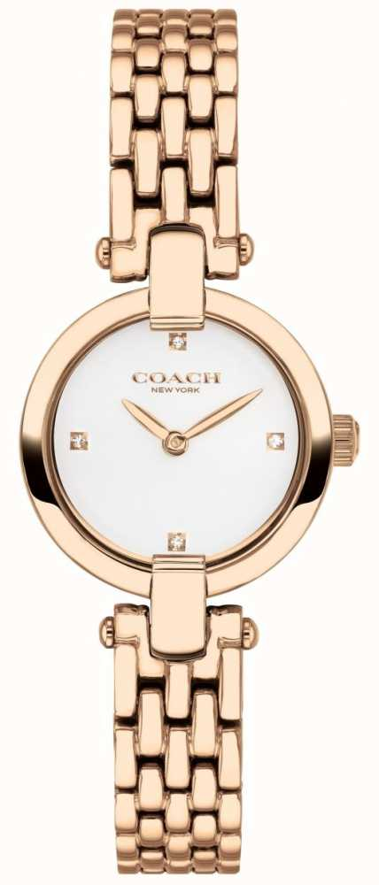 Coach 14503392