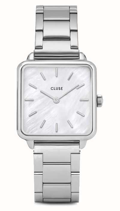 CLUSE CL60025S