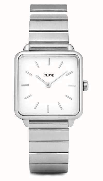 CLUSE CW0101207021