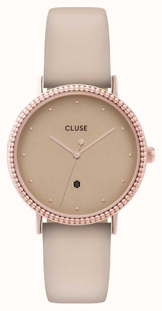 CLUSE CL63006