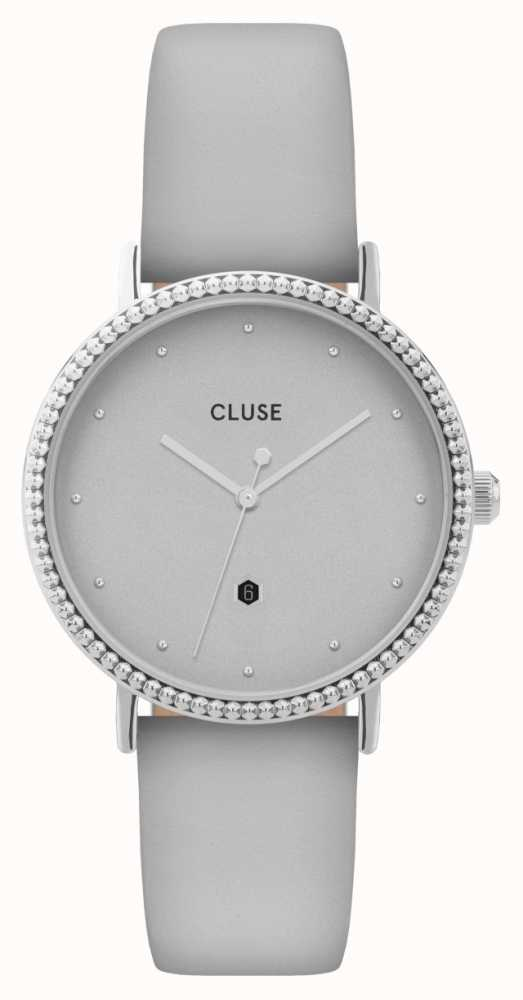 CLUSE CW0101209004