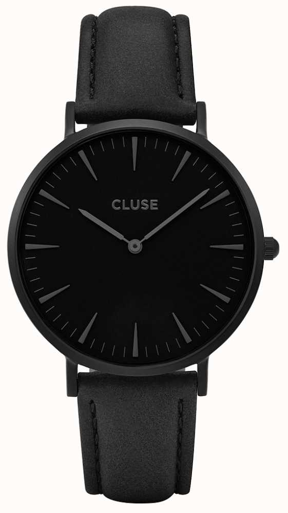 CLUSE CW0101201018
