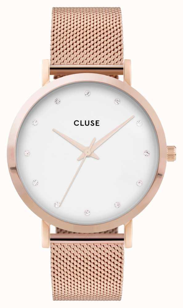 CLUSE CW0101202002