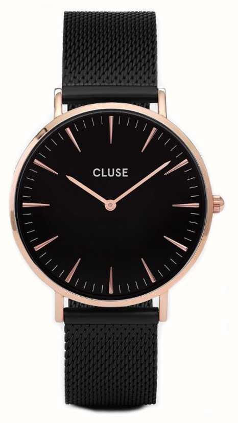 CLUSE CW0101201010