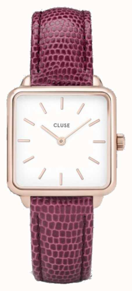 CLUSE CL60021
