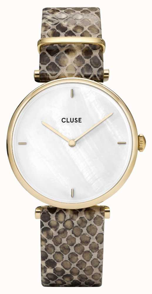 CLUSE CL61008