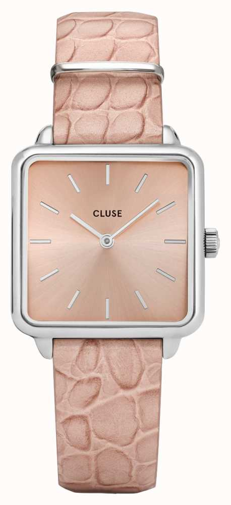 CLUSE CL60019