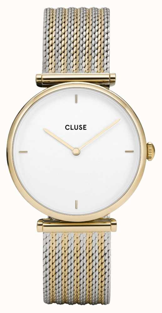 CLUSE CW0101208002